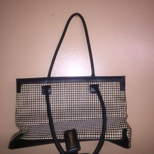 WOMEN BUENO BAG / PURSE